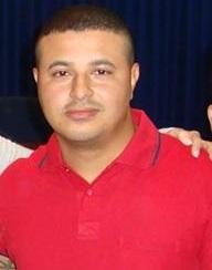 Casos de Sucesso Inspetor SEAP RJ 2012