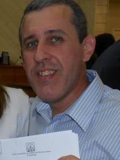 Depoimento  Técnico Judiciário TJ RJ 2012