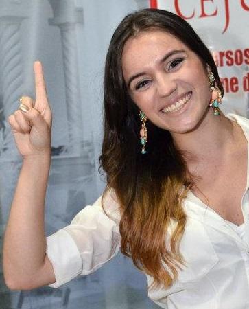 Casos de Sucesso  Analista Judiciária TJ RJ 2012 - 1º lugar