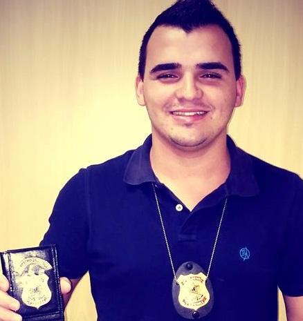 Depoimento Técnico Judiciário do TRT RJ 2014