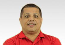 Módulo de Raciocínio Lógico- CESPE- Resolução de questões com síntese teórica (18h)- Sextas-feiras- 14h às 17h   Prof Marcelo Jardim