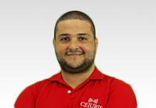 Aulão de Direito Administrativo-MPU (4h)- Sábado - 8h às 12h Prof Luís Eduardo