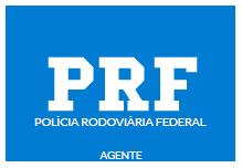 AGENTE POLICIAL PRF - TEORIA INTENSIVA (SABADO) - 216h