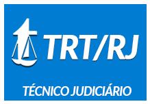 Técnico Judiciário - Área Administrativa (Sáb/Dom)