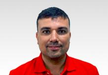 Aulão de Informática- Resoluções de Questões com foco no MPE/RJ (4h)- Terça-feira- 13h às 17h   Prof Renato da Costa -  Cód: 02141