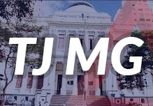 Curso Tribunal de Justiça Minas - TJ MG - Matérias Comuns para todos os cargos