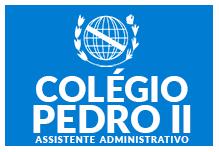 COLÉGIO PEDRO  II - Exercícios com Fundamentação Teórica - 128 (NOITE)