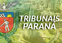 Combo Tribunais Paraná - Curso Anual - Prepare-se para Técnico Judiciário do TRE PR, TRF 4ª e TJ PR