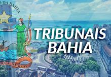 Combo Tribunais Bahia - Curso Anual - Prepare-se para Técnico Judiciário do TRE BA, TRF 1ª, TRT 5ª e TJ BA