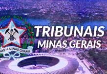Combo Tribunais Minas Gerais - Curso Anual - Prepare-se para Técnico Judiciário do TJ MG, TRE MG e TRF 1ª