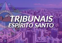 Combo Tribunais ES - Curso Anual - Prepare-se para Técnico Judiciário do TRE ES, TRT 17ª e TJ ES