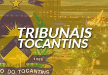 Combo Tribunais TO - Curso Anual - Prepare-se para Técnico Judiciário do TRE TO, TRT 10ª e TRF 1ª
