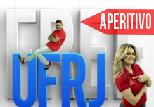 Curso UFRJ - Assistente em Administração - Aperitivo