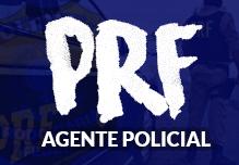 Curso PRF  - Agente Policial - TEORIA INTENSIVA (Gravações em Sala de Aula)