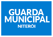 GUARDA MUNICIPAL DE NITERÓI (148h)-   Noite- 18:00 às 22:00