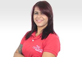 Módulo de Português- CESPE (20h)- Sextas-feiras- Manhã- 8h às 12h   Prof Maria Alvarenga