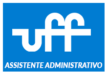Assistente de Administração- UFF (112h)- Manhã- 8h às 12h - 2ª à 6ª