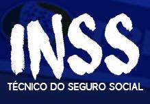 Curso INSS - Turma ONLINE  - Técnico do Seguro Social - TEORIA INTENSIVA (Gravações em Sala de Aula)