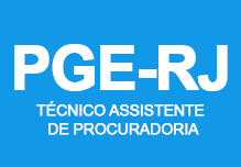 Técnico Processual (MANHÃ) 148h - 08h às 12h - 2ª à 6ª  Teoria Intensiva   - Cód: 01955