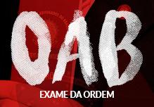 Curso OAB (Exame da Ordem) - Turma ONLINE  - TEORIA INTENSIVA (Gravações em Sala de Aula)