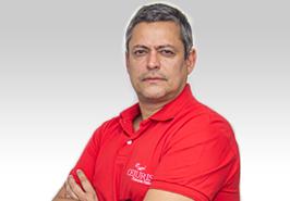 Módulo de Processo Penal- Técnico- TJ/RJ (32h)- Segundas-feiras- 8h às 12h- Prof: André Queiroz  Cód: 02271