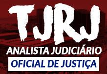 Turma TJ RJ Online - Analista Judiciário - OJA  - TEORIA INTENSIVA(Gravações em Sala)