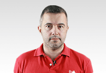 Módulo de Português- Morfologia e Interpretação de Texto (40h)- Segundas-feiras- Noite- 18:30 às 21:45- Prof: Jean Aquino-  Cód: 02304