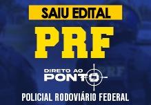 Turma PRF Online -  Policial Rodoviário Federal - DIRETO AO PONTO (Gravações em Sala de Aula)