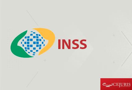 INSS- Técnico do Seguro Social - Gold - Final de semana