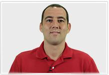 Módulo 3 de Direito Administrativo- (21h)  - Quintas-feiras-  14h às 17h    Prof Rodrigo Motta