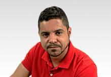 Aulão de Direito Constitucional- CESPE (3h)- Sexta- feira -Tarde- 13h às 16h     Prof Artur Damasceno