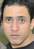 Casos de Sucesso Assistente Previdenciário do Rioprevidência 2010