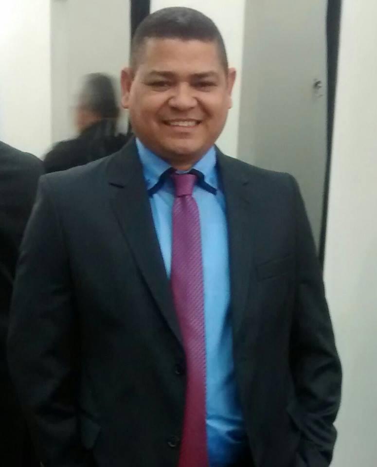 Casos de Sucesso Técnico Administrativo do MP RJ 2008