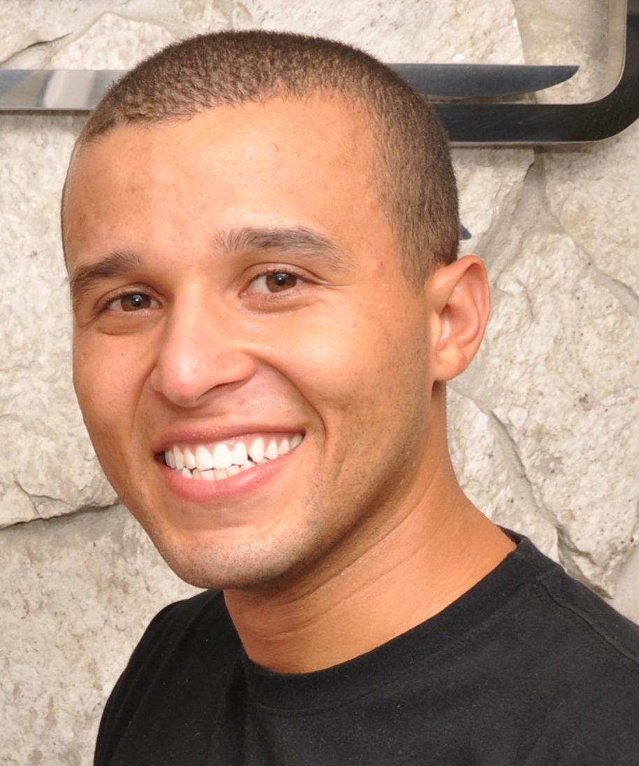 Casos de Sucesso Policial Rodoviário Federal 2012