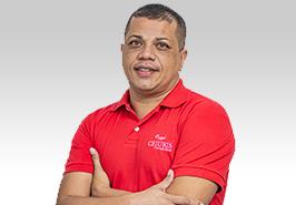 Aulão de RLM- Revisão final- MPE/RJ (4h)- Sábado- 13h às 17h- Prof: Marcelo Jardim   Cód: 02163