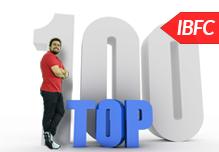 Curso TOP - Língua Portuguesa - IBFC com Tiago Omena