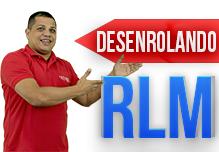 Desenrolando RLM - Análise Combinatória
