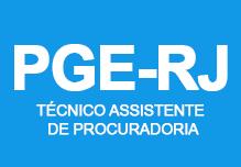 Técnico Processual (SÁB/ DOM) 148h -     08h às 17h -   Teoria Intensiva