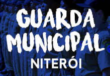 Turma Guarda Municipal de Niterói Online - GCM Niteroi (Gravações em Sala de Aula)