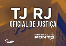 Analista Judiciário- OJA- Direto ao Ponto (104h)- Noite- 18h às 22h - 2ª à 6ª(podendo  ter dias livres na semana)-  Cód: 02224