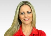 Módulo TJ SP - Estatuto dos Funcionários Públicos Civis do Estado de São Paulo