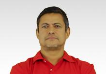 Módulo de Processo Penal para Carreira Policial(40h)-Segundas-feiras-8h às 12h- Prof: André Queiroz- Cód: 02248