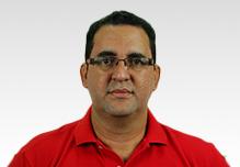 Módulo de Licitações públicas e Contratos Administrativos - Exercícios FGV