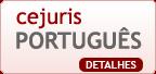 Cejuris Portugu�s