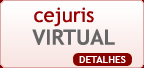 Cejuris Virtual